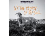 """We the People of the Soil"" BookCD"