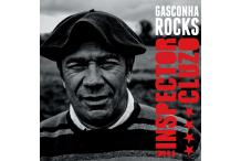 "Lp4: ""Gasconha Rocks"" CD+DVD"